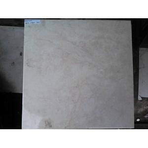 Jual Lantai Keramik Platinum 40x40 Harga Murah Jakarta