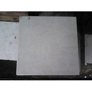 Jual Lantai Keramik Platinum 40x40