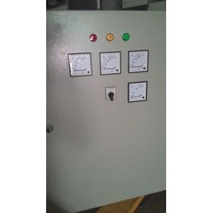 baja ringan in english jual box panel listrik