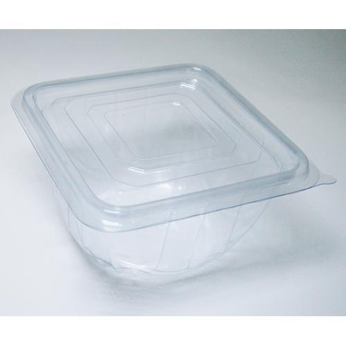 Jual Tempat Salad plastik mika MB 100 Harga Murah Kota