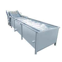 Jual Mesin dan Alat Berat , Distributor , Beli , Supplier