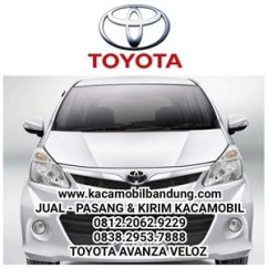 Toyota Grand New Veloz Price Body Kit Sell Avanza Car Glass From Indonesia By Toko Kaca Mobil