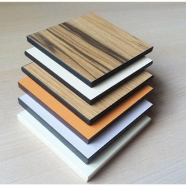 Phenolic Plywood Price