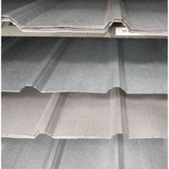 Baja Ringan Vs Galvalume Sell Cheap Spandek Roof From Pt Bajana Muliatama