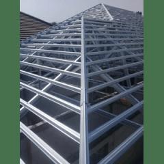 Jual Baja Ringan Di Ciledug Jasa Konstruksi Atap