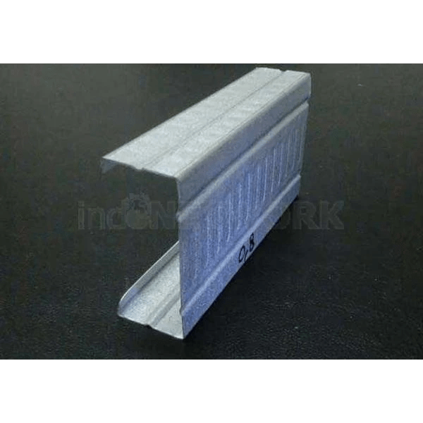 baja ringan truss c75 sell mild steel channel glavatruss