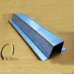 Baja Ringan K Steel Jual Reng 30 6m Harga Murah Medan Oleh Pt Ksteel