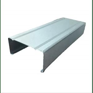 harga baja ringan c75 jual truss 80 p 6m murah medan oleh pt