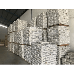 Baja Ringan Aplus Sell Cornice From Indonesia By Pt Ksteel Nusantara Cheap Price