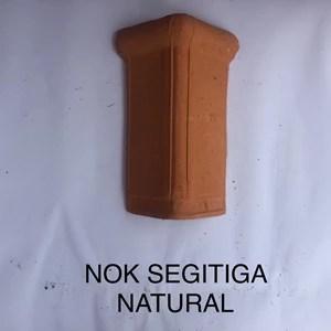 harga nok baja ringan jual segitiga natural murah jakarta oleh pd sinar bhuana