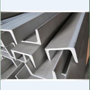 kanal c baja ringan surabaya jual besi harga murah medan oleh construction