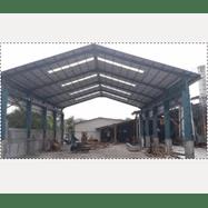 baja ringan banjarmasin jual harga murah dari distributor di indonesia