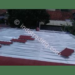 Harga Baja Ringan Murah Di Tangerang Jual Kota Oleh Pt Star Truss