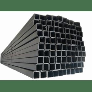 harga baja ringan hollow 3x3 jual hitam murah surabaya oleh multi jaya megah