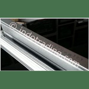 jual baja ringan murah di semarang smartsteel ecosteel harga oleh pt