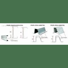 Aplikator Baja Ringan Jambi Jual Hollow Besi Kanal Cnp Reng Galvalum
