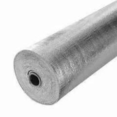 Aluminium Foil Pada Baja Ringan Jual Woven Buble Harga Murah Surabaya Oleh Cv Dua