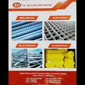 baja ringan olx jogja jual bahan jaring bangunan di surabaya harga murah oleh
