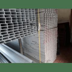 Jual Baja Ringan Bekasi Harga Murah Oleh Toko Sinar Terang Genteng