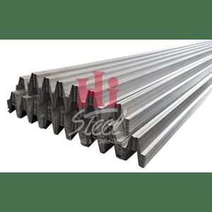 daftar harga baja ringan tasikmalaya jual reng atap galvalum murah bekasi oleh hi steel