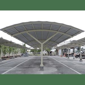 tempat jual baja ringan di pekanbaru kanopi riau harga murah pekan baru oleh cv dewanti