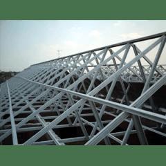 Rangka Baja Ringan Di Manado Jual Atap Dan Plafond Harga Murah Oleh