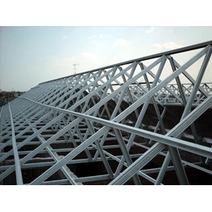 harga rangka baja ringan manado jual atap dan plafond murah oleh