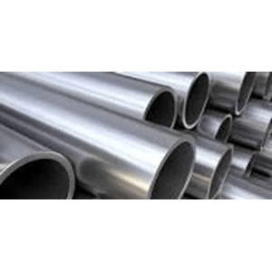 jenis baut roofing sell aluminum pipe from indonesia by ud mandarin surya materials