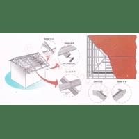 toko athiya gypsum & baja ringan kabupaten kudus jawa tengah jual rangka atap harga murah sidoarjo oleh pt karya