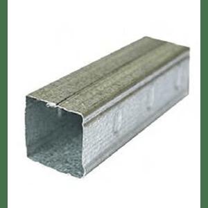 loker baja ringan bekasi jual besi kotak hollow galvanis tipe 4x4 harga murah oleh