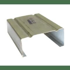 Tebal Kanal C Baja Ringan Sell Lightweight Steel Roof From Pt Tali Rejeki General Trading