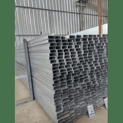 Baja Ringan Cnp Sell Light Steel From Indonesia By Pt Hakaru Metalindo Perkasa