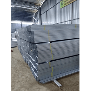 pabrik baja ringan indonesia sell mild steel holloe distributor from by pt hakaru