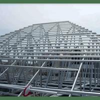 jenis dan harga baja ringan jual atap murah distributor toko beli online