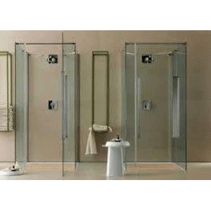 Sell Bulkhead Bathroom And Toilet Bulkhead By Pt Eterna Multi Kreasi Jakarta Barat Dki Jakarta Indotrading