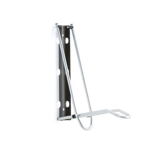 wall mounted bike holder online