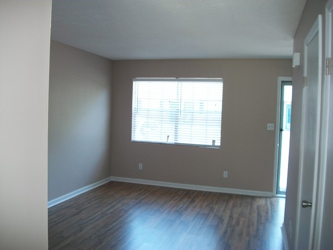 Country Club Apartments Summerville SC Apartment Finder