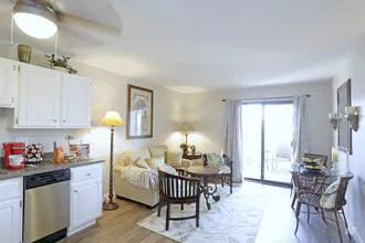 55  Casa Escondida  Escondido CA  Apartment Finder