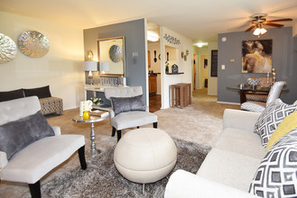 One Bedroom Townhomes For Rent