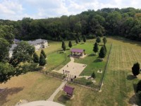 Heritage Trail Apartments - Terre Haute, IN | Apartment Finder