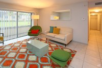 Affinity at Winter Park - Winter Park, FL | Apartment Finder