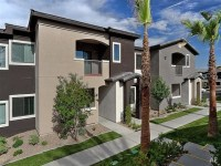 Apartments With Attached Garage North Las Vegas