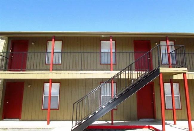 Kelly Apartments San Antonio Tx Apartment Finder