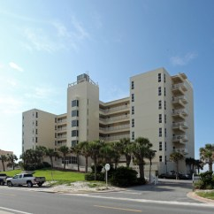 Wheelchair Cpt Code Round Kitchen Table With Caster Chairs Sans Souci Condominiums - Gulf Breeze, Fl | Apartment Finder