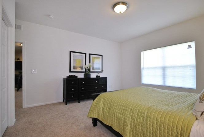 The Reserve At Falcon Pointe Apartments East Lansing Mi Apartment Finder