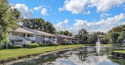 The Cornerstone  Orlando FL  Apartment Finder