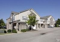 The Villas at Cordova - Cordova, TN   Apartment Finder