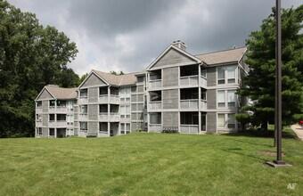 Hibernia  Columbus OH  Apartment Finder