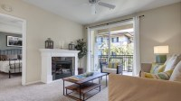 Vesada Apartment Homes - Riverside, CA | Apartment Finder