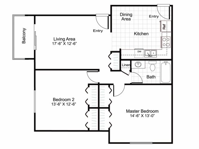 The Highlands Manchester NH Apartment Finder